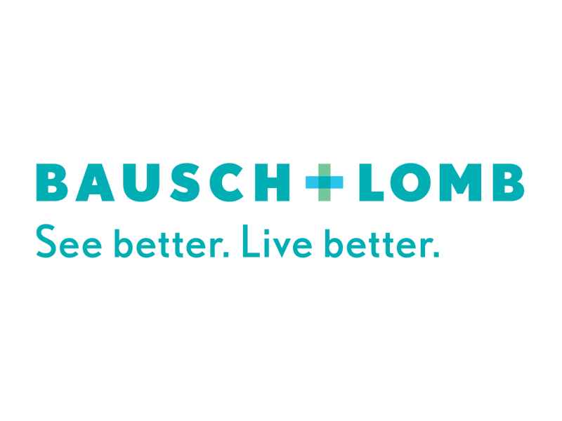 Le nuove lenti Ultra di Bausch+Lomb