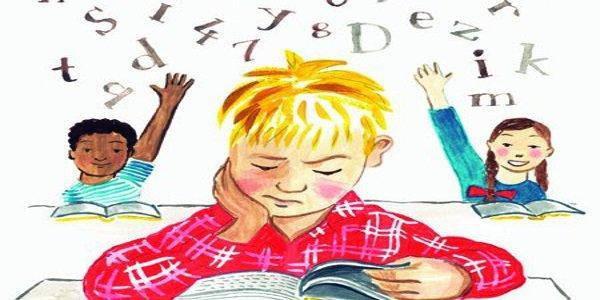 La visione nel bambino e i disturbi evolutivi specifici di apprendimento (DSA)