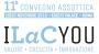11° edizione del congresso Assottica
